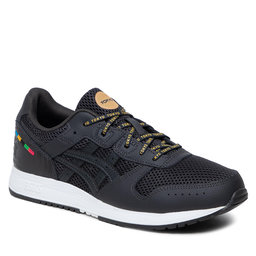 Asics Laisvalaikio batai Asics Lyte Classic 1201A028 Graphite Gray/Black