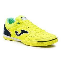 Joma Взуття Joma Top Flex 2109 TOPS2109IN Leon Fluor