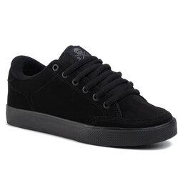C1rca Laisvalaikio batai C1rca Lopez 50 AL50 BKBKS Black/Black