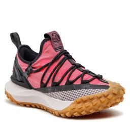 Nike Batai Nike Acg Mountain Fly Low DC9045 500 Light Mulberry/Flash Crimson