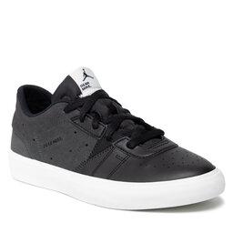 Nike Batai Nike Jordan Series.01 CV8129 001 Anthracite/Black/Summit White