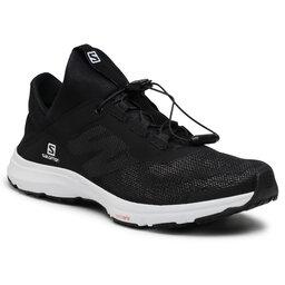 Salomon Взуття Salomon Amphib Bold 2 413042 21 V0 Black/White/Black