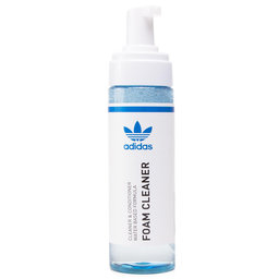 adidas Valymo putos adidas Foam Cleaner EW8702