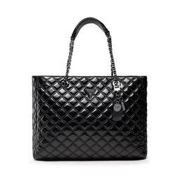 Guess Сумка Guess Cessily HWKM76 79230 BLACK
