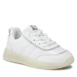 Sprandi Снікерcи Sprandi CP66-21895 White