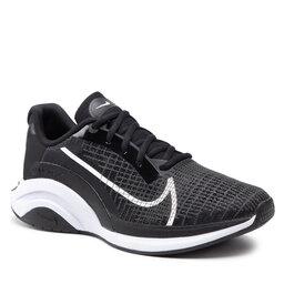 Nike Взуття Nike Zoomx Superrep Surge CU7627 002 Black/White/Black