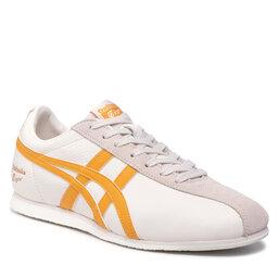 Asics Laisvalaikio batai Asics Fb Trainer 1183B768 Cream/Golden Glow 104