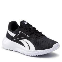 Reebok Взуття Reebok Lite 3.0 GY0156 Cblack/Ftwwht/Cblack
