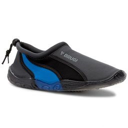 Brugi Взуття Brugi 4SA6 Grey P7R