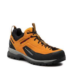 Garmont Трекінгові черевики Garmont Dragontail Tech Gtx GORE-TEX 002473 Yellow