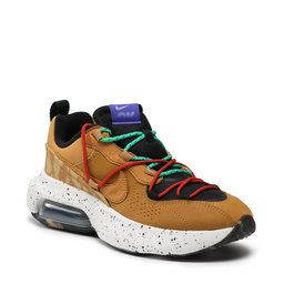 Nike Batai Nike W Air Max Viva DB5268 001 Black/Wheat/Indigo Burst