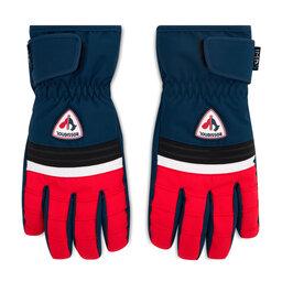 Rossignol Лижні рукавиці Rossignol Jr Tech Impr G RLJYG01 Bbr 903
