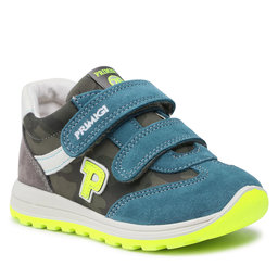 Primigi Laisvalaikio batai Primigi 8354333 S Otta