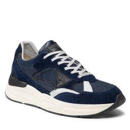 Guess Laisvalaikio batai Guess FMIMO8 SUE12 BLUE
