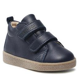 Primigi Laisvalaikio batai Primigi 8418000 M Blue