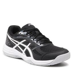 Asics Взуття Asics Upcourt 4 1071A053 Black/White 003