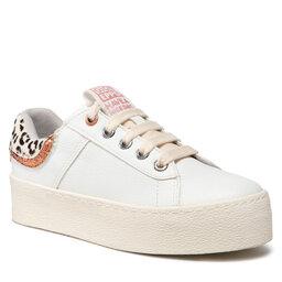 Gioseppo Laisvalaikio batai Gioseppo Uslar 64218 White