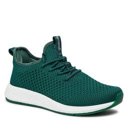 Sprandi Взуття Sprandi MP07-GVA1 Green