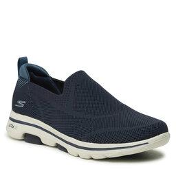 Skechers Взуття Skechers Ritical 216038/NVBL Navy/Blue