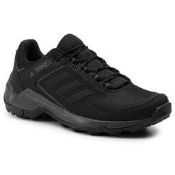 adidas Взуття adidas Terrex Eastrail BC0973 Carbon/Cblack/Grefiv