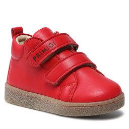 Primigi Laisvalaikio batai Primigi 8418011 M Ross