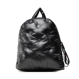 Monnari Kuprinės Monnari BAG4660-020 Black 2021