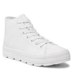 Jenny Fairy Laisvalaikio batai Jenny Fairy WSA20301-02 White