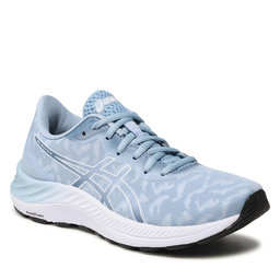 Asics Взуття Asics Gel-Excite 8 Twist 1012B085 Mist/White 406