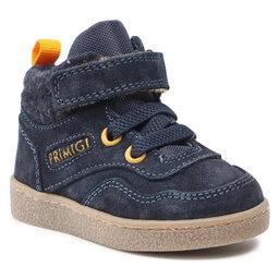 Primigi Laisvalaikio batai Primigi 8417711 S Navy