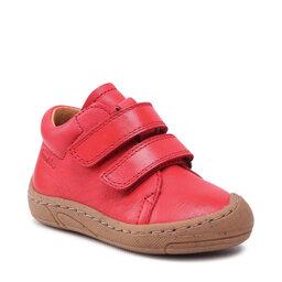 Froddo Туфлі Froddo G2130237-6 M Red