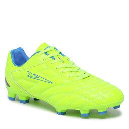 Sprandi Взуття Sprandi MP07-6621-1 Green