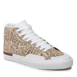 Emerica Laisvalaikio batai Emerica Omen Hi 6101000117 Animal 702