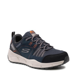 Skechers Туфлі Skechers Equalizer 4.0 Trail 237023/NVY Navy