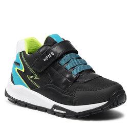 Primigi Laisvalaikio batai Primigi GORE-TEX 8420022 S Nero