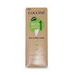 Coccine Vidpadžiai Coccine Sea & Foot Care 6659/33 Mėlyna
