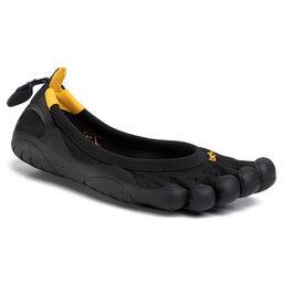 Vibram Fivefingers Взуття Vibram Fivefingers Classic M108 Black