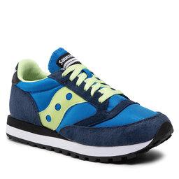 Saucony Laisvalaikio batai Saucony Jazz 81 S70539-21 Blue