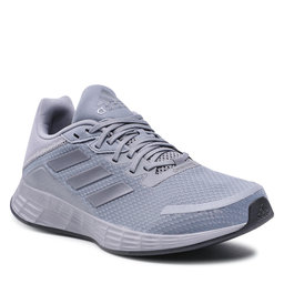 adidas Взуття adidas Duramo Sl H04623 Grey