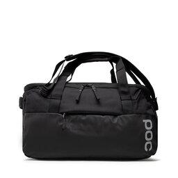 POC Krepšys POC Duffel Bag 50L 200841002 Uranium Black