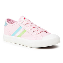 Levi's® Кеди Levi's® VORI0061T Lt Pink 0177