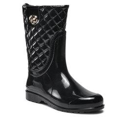 Muflon Guminiai batai Muflon 53-696 RO Black