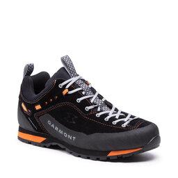 Garmont Трекінгові черевики Garmont 000272 Dragontail Lt Black/Orange