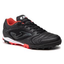 Joma Взуття Joma Dribling 2101 DRIS2101TF Black Turf