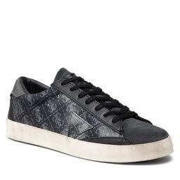 Guess Laisvalaikio batai Guess FMLOD8 FAL12 Black