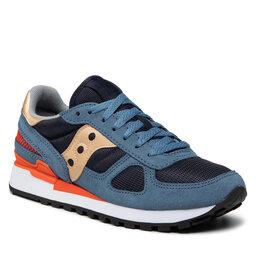 Saucony Laisvalaikio batai Saucony Shadow Original S2108-788 Blue/Orange