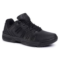 Bates Взуття Bates Srt E06600 Black