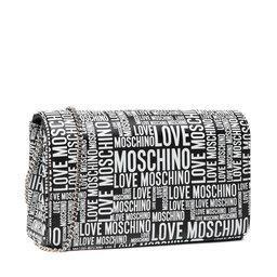LOVE MOSCHINO Сумка LOVE MOSCHINO JC4190PP1DLE100A Nero