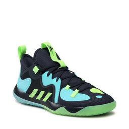 adidas Взуття adidas Harden Stepback 2 GZ2954 Legink/Siggnr/Pulaqu