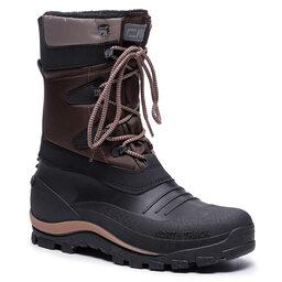 CMP Sniego batai CMP Nietos 3Q47867 Wood P961