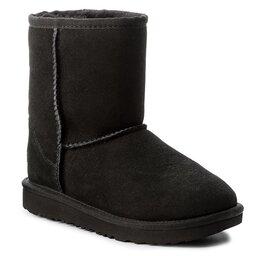 Ugg Взуття Ugg Classic II 1017703K K/Blk
